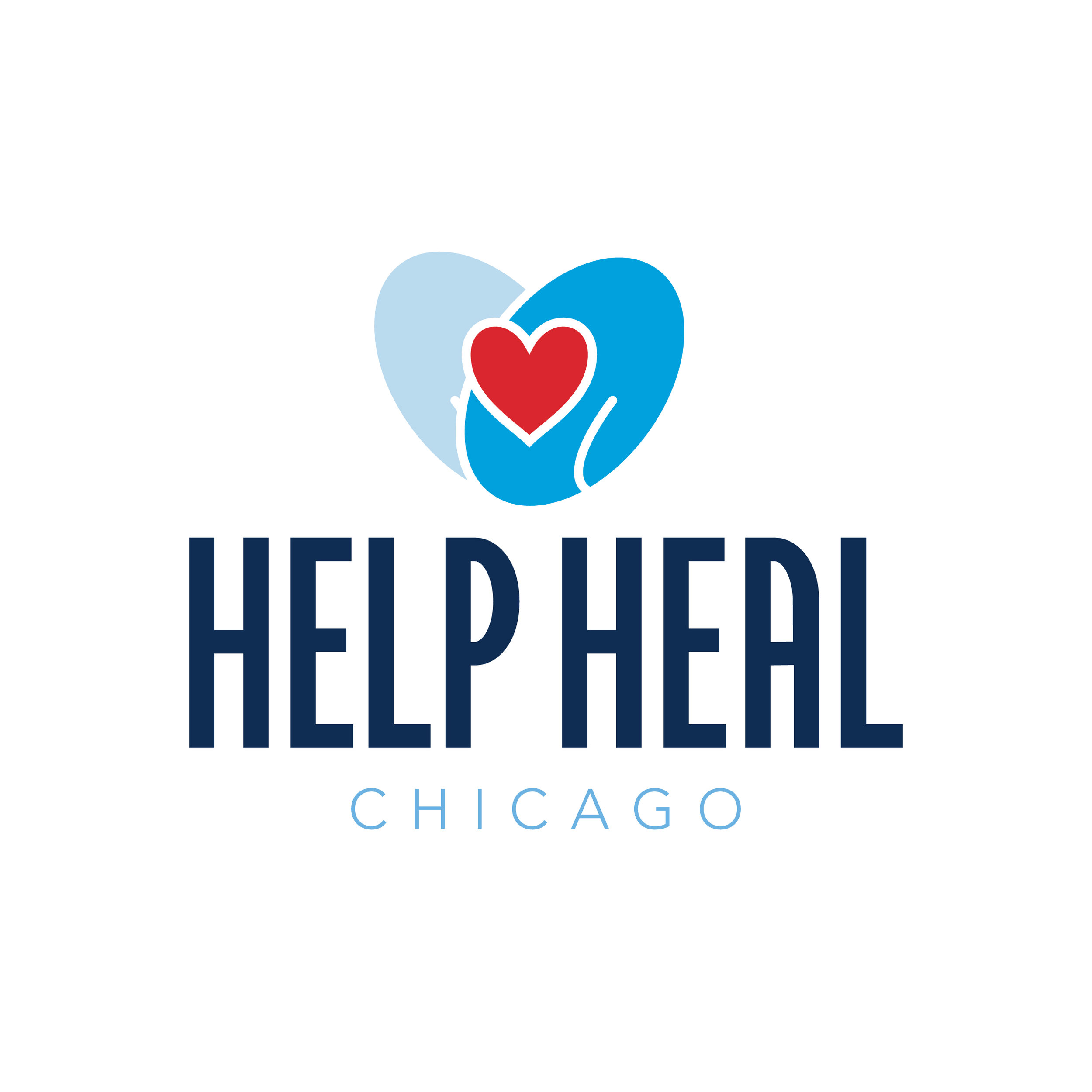 "help heal chicago - ""Help Heal Chicago is a database of organizations that work directly with children, families, and community groups in/from Chicago's violence-afflicted neighborhoods. It is our goal to direct people's attention to these wonderful, passionate groups that are changing people's lives.Our efforts are inspired by Chicago Tribune columnist Dahleen Glanton, who implored readers to do something about Chicago's violence — anything.This is our Anything."""