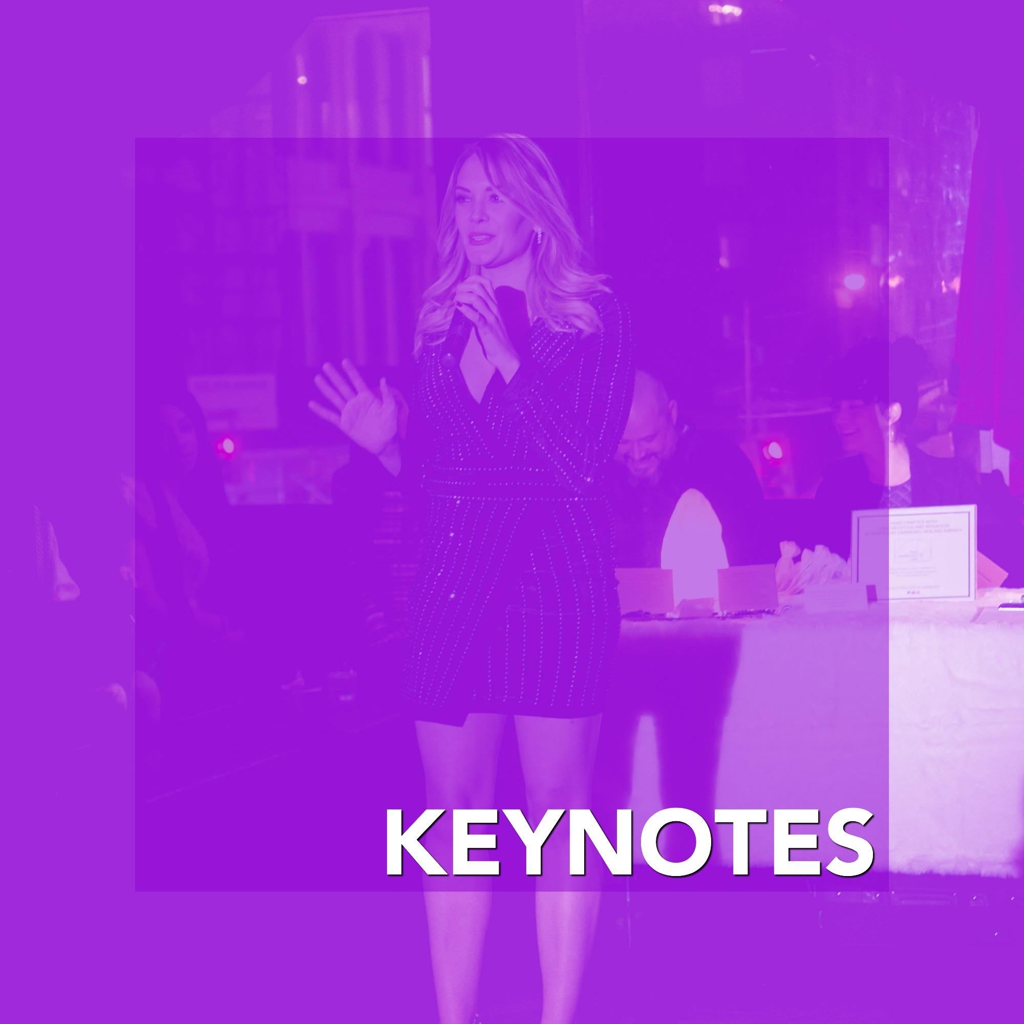 Keynotes(web).jpg