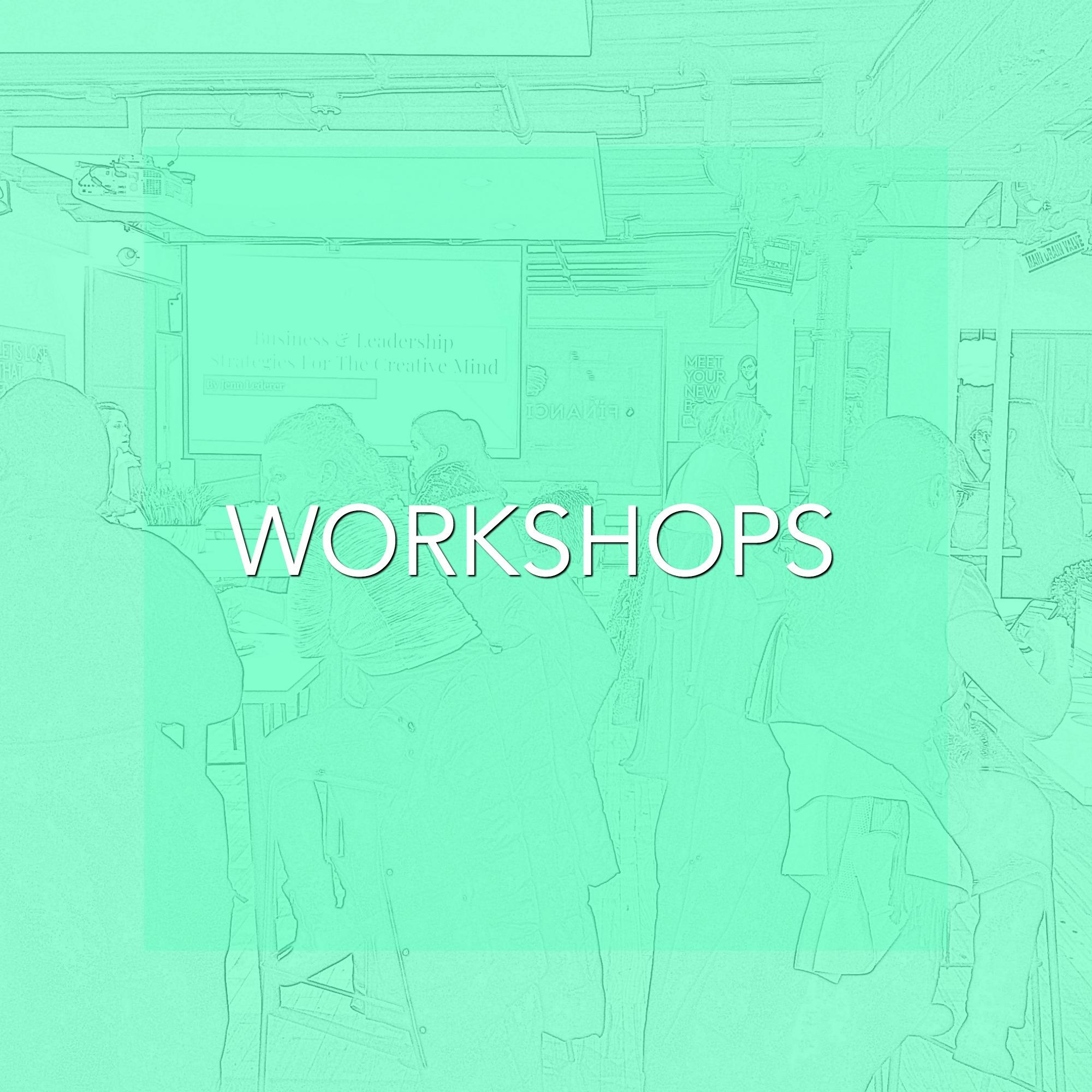 Workshops(web).jpg