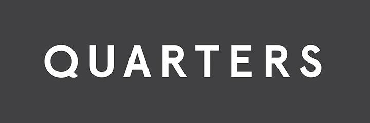 Quarters_logo.jpg