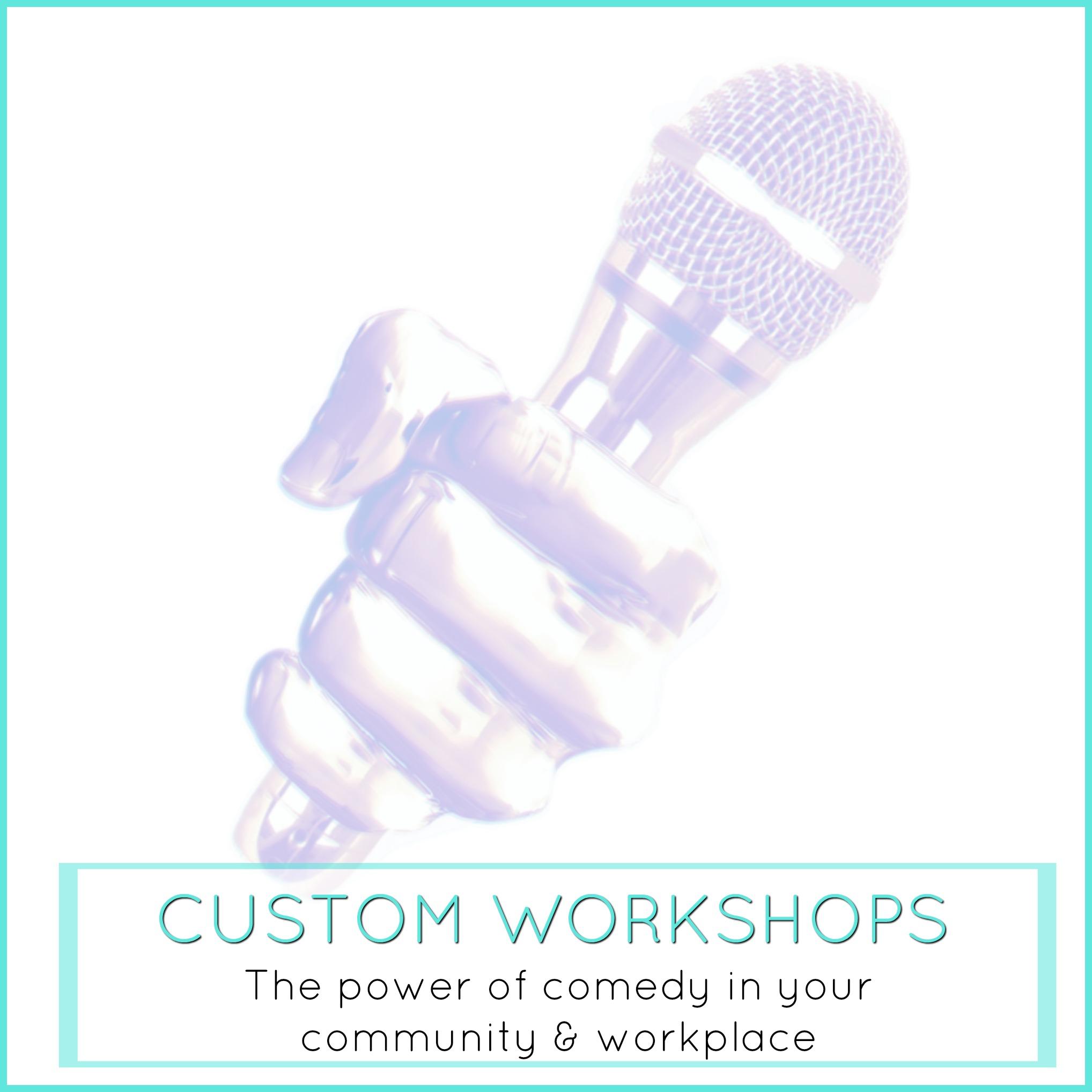 Workshops_custom.jpg