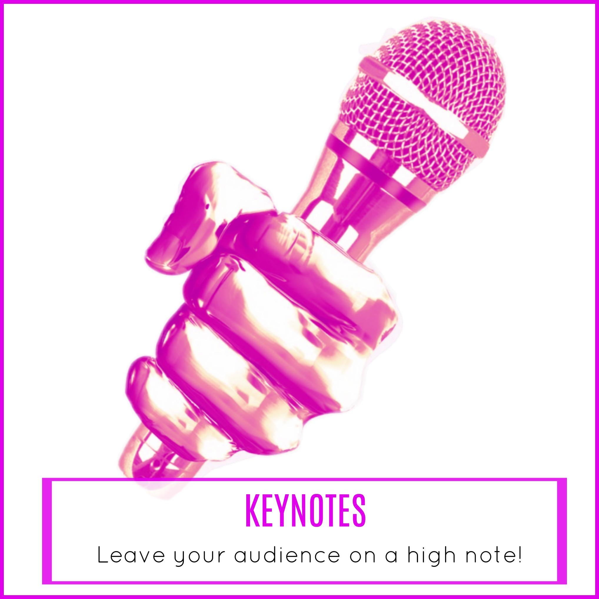Keynotes_workshops.jpg
