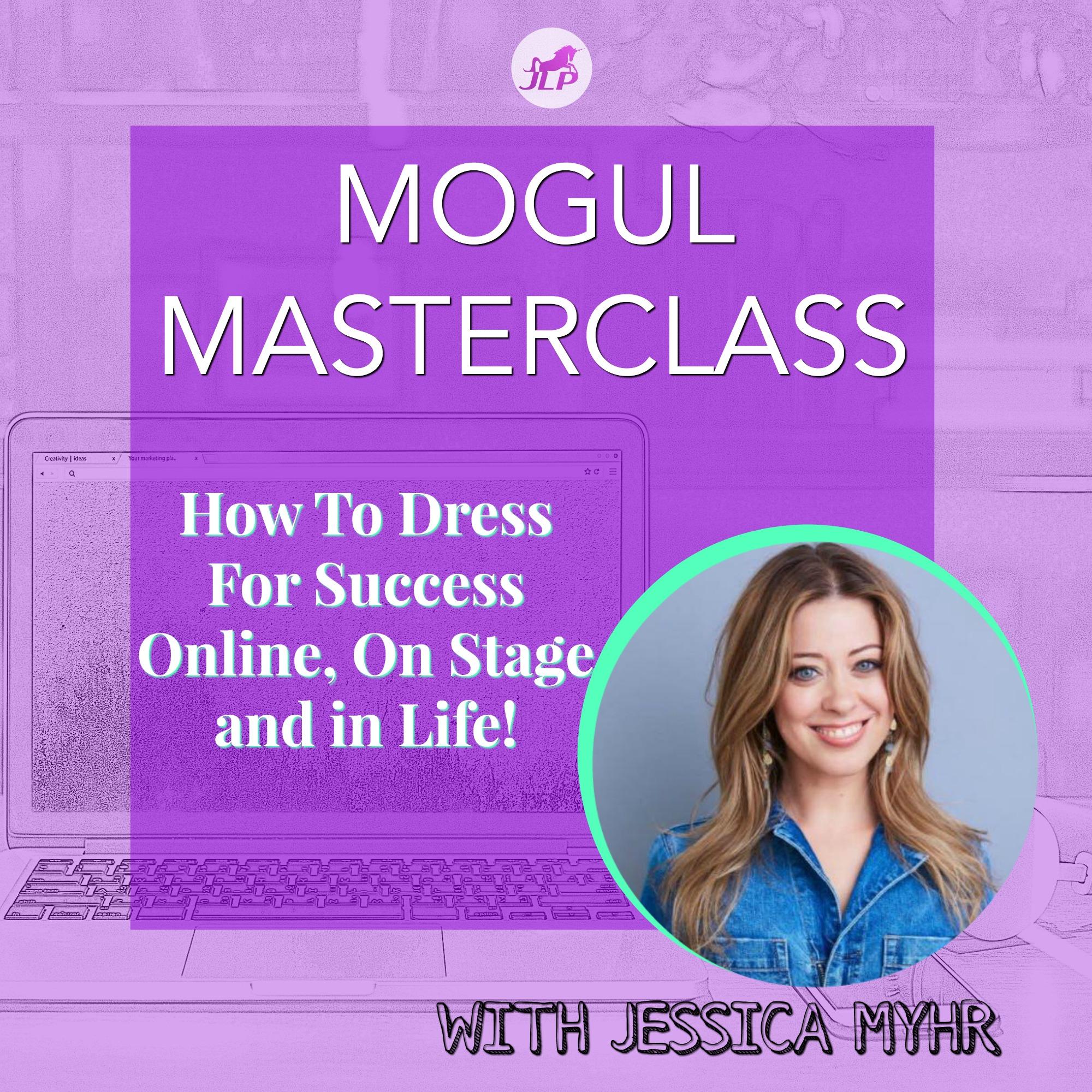 March_Mogul_Masterclass_JessicaMyhr.jpg