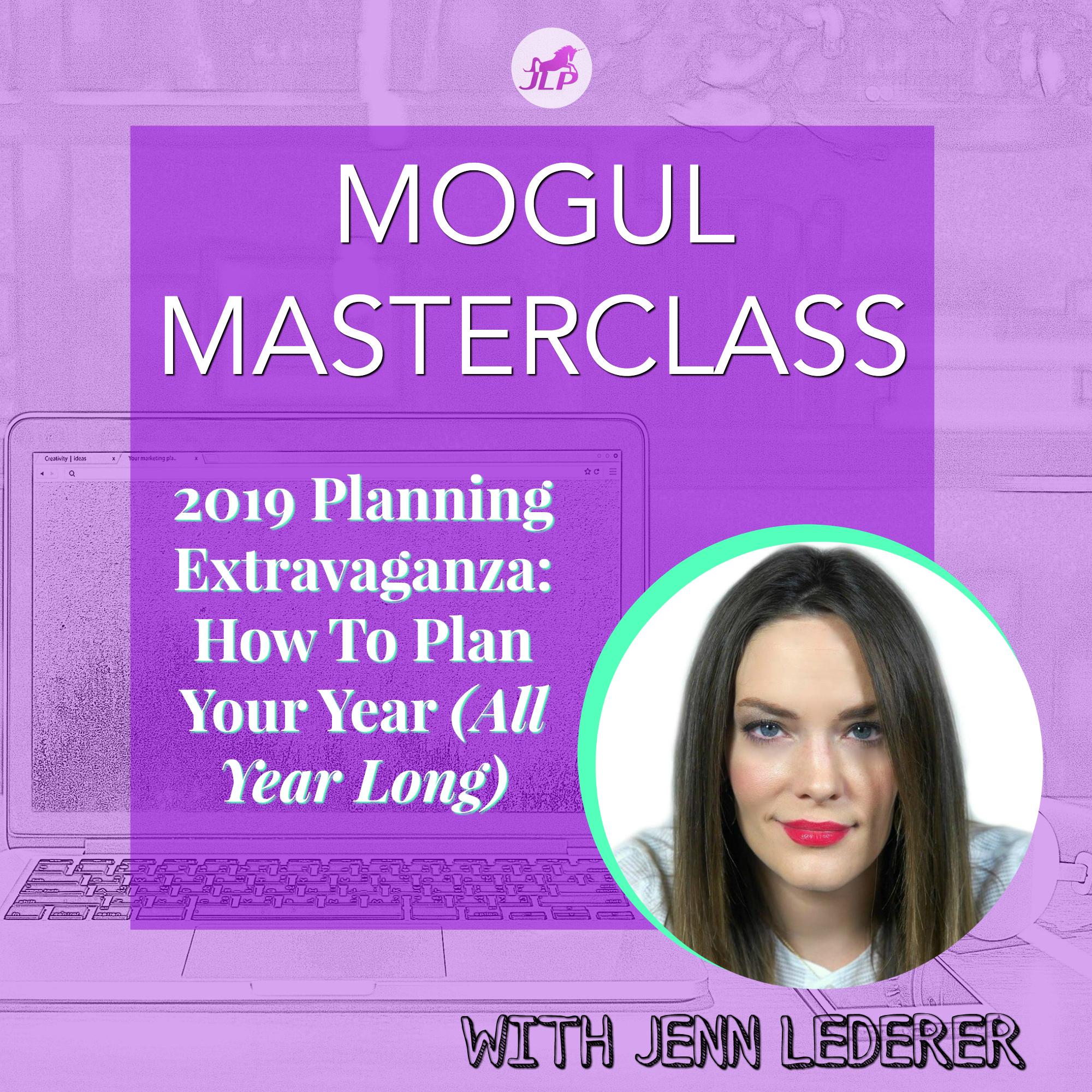 Planning_Mogul_Masterclass_Belinda_Filippelli.jpg