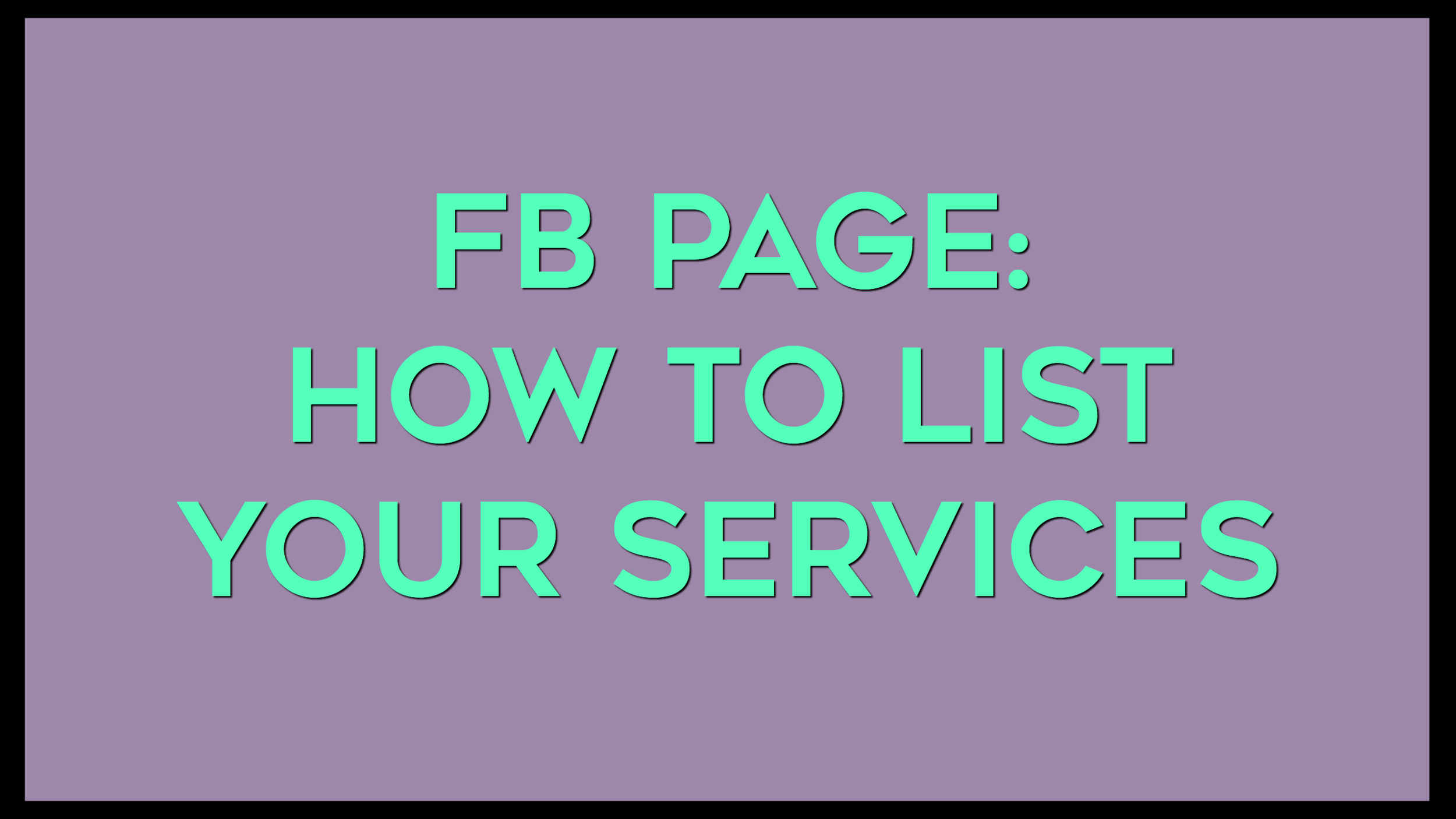 FBServices.png