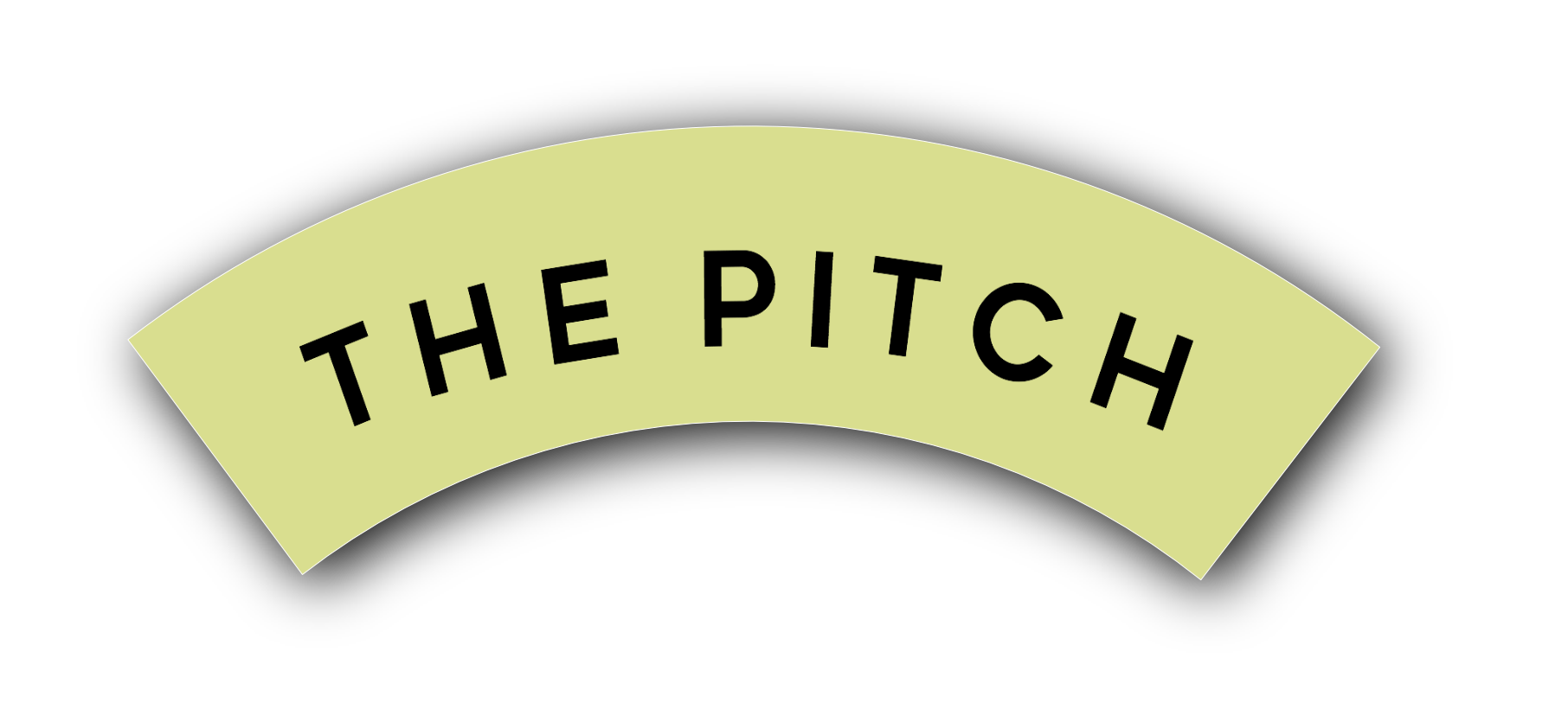 10.4 THE PITCH.png