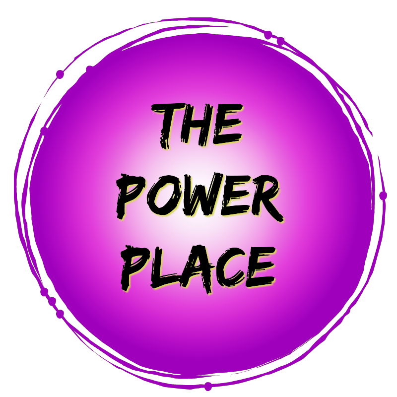 9. POWER PLACE.png