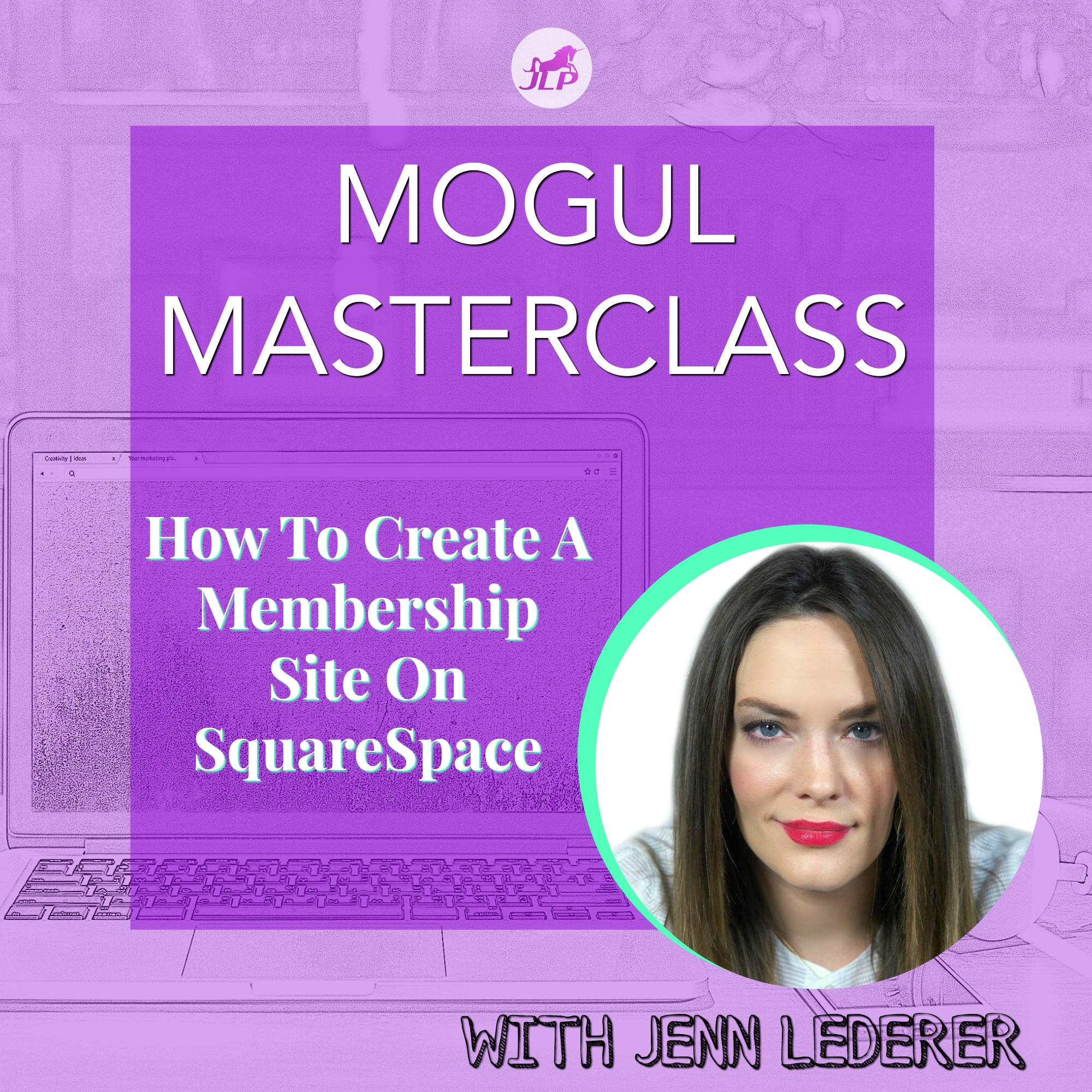 Membership_Mogul_Masterclass_Belinda_Filippelli.jpg