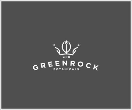 logo-greenrock@3x.png