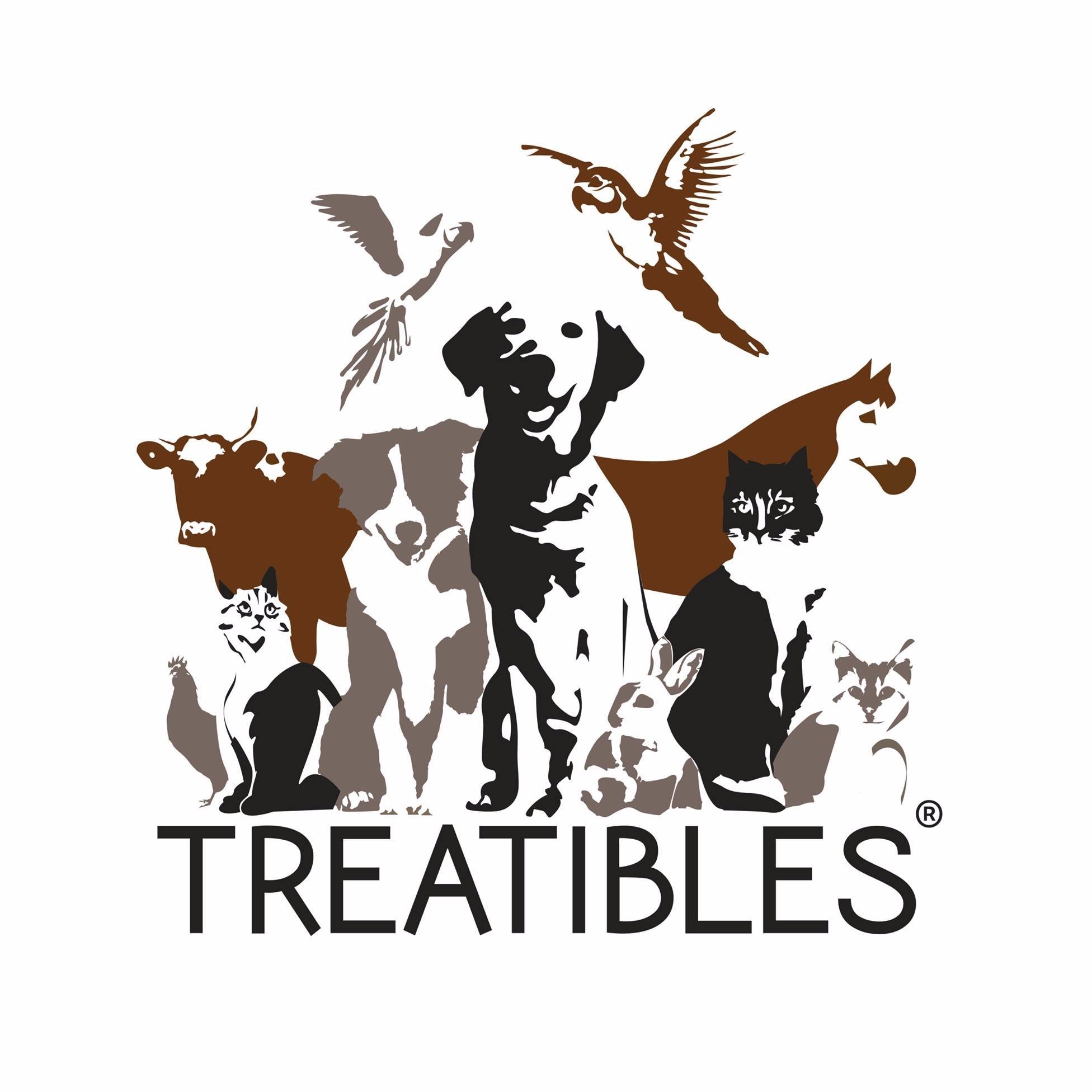 treatibles logo.jpg