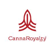 logo-cannaroyalty@2x.png