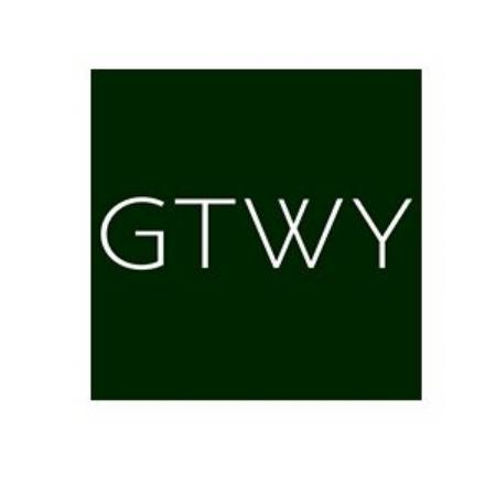 Gateway-incubator.jpg