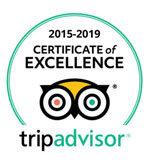 2019-tripadvisor-certificate-of-excellence-150.jpg