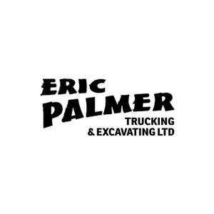 eric palmer trucking & excavating - Eric Palmer Trucking & Excavating LTD offers complete and professional trucking and excavating services to the Bowling Green, OH area.
