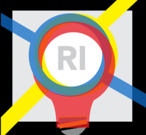 Join the Education Innovation Research Network!   Request More Information