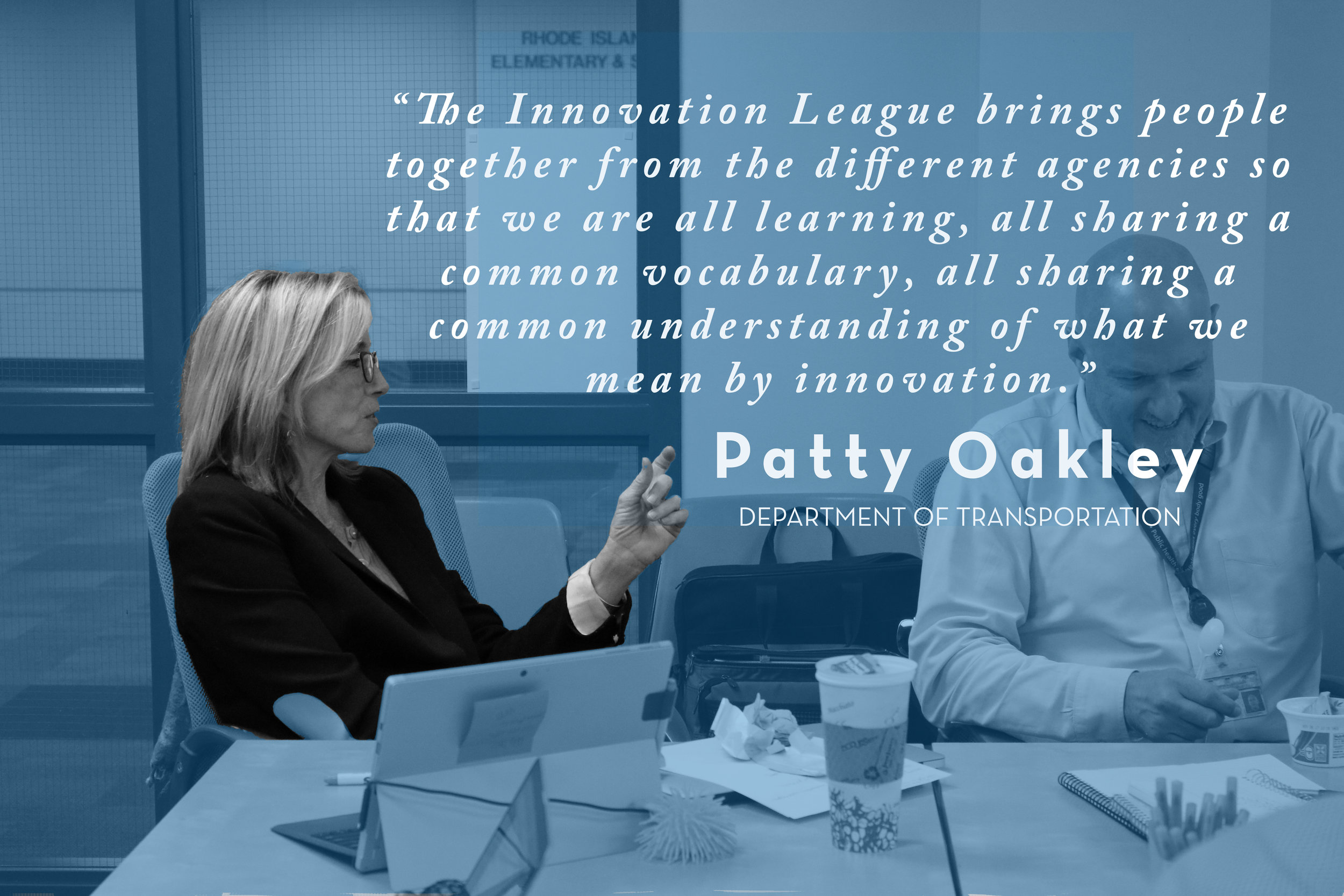 Patty Oakley.jpg