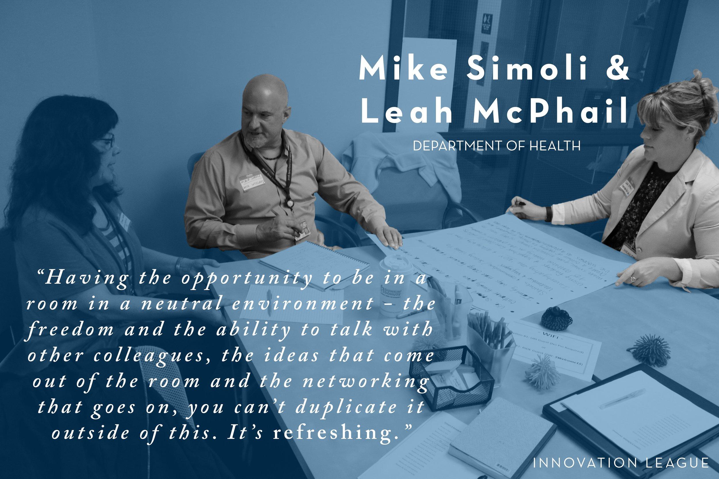 Mike Simoli and Leah McPhail.jpg