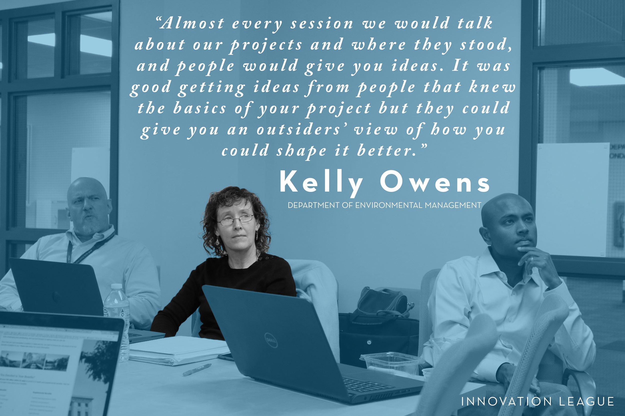 Kelly Owens.jpg