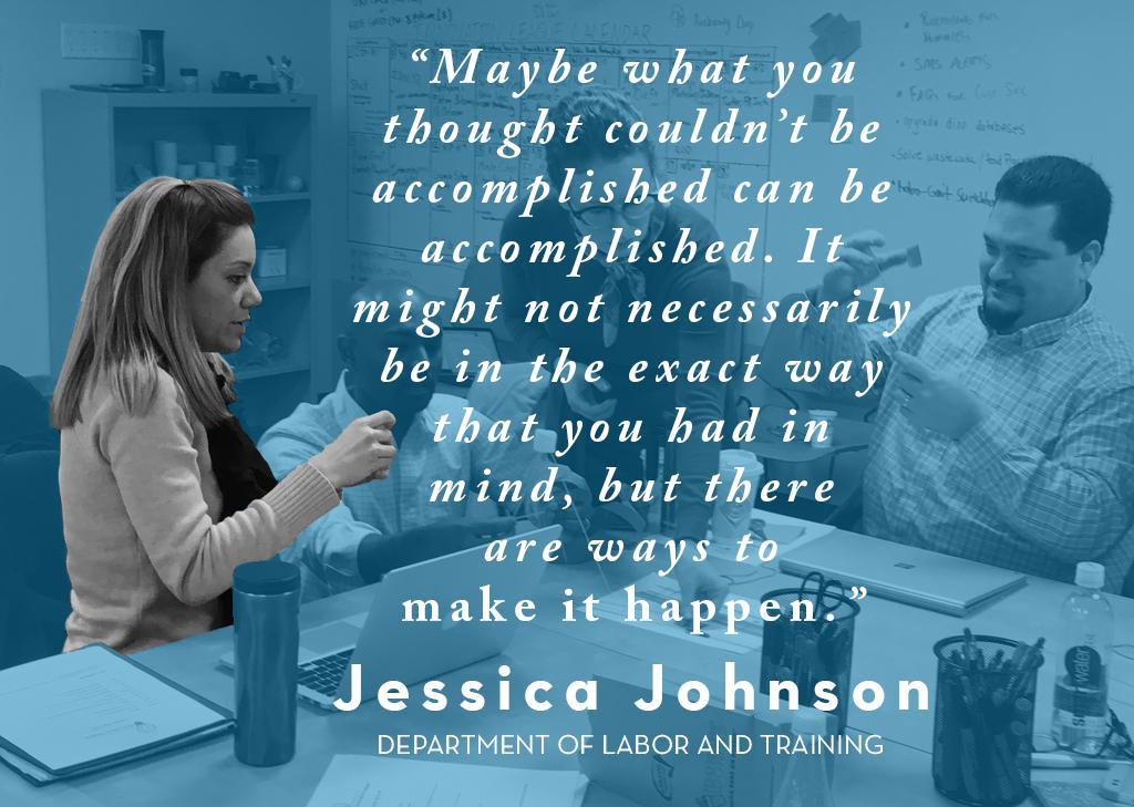 Jessica Johnson.png