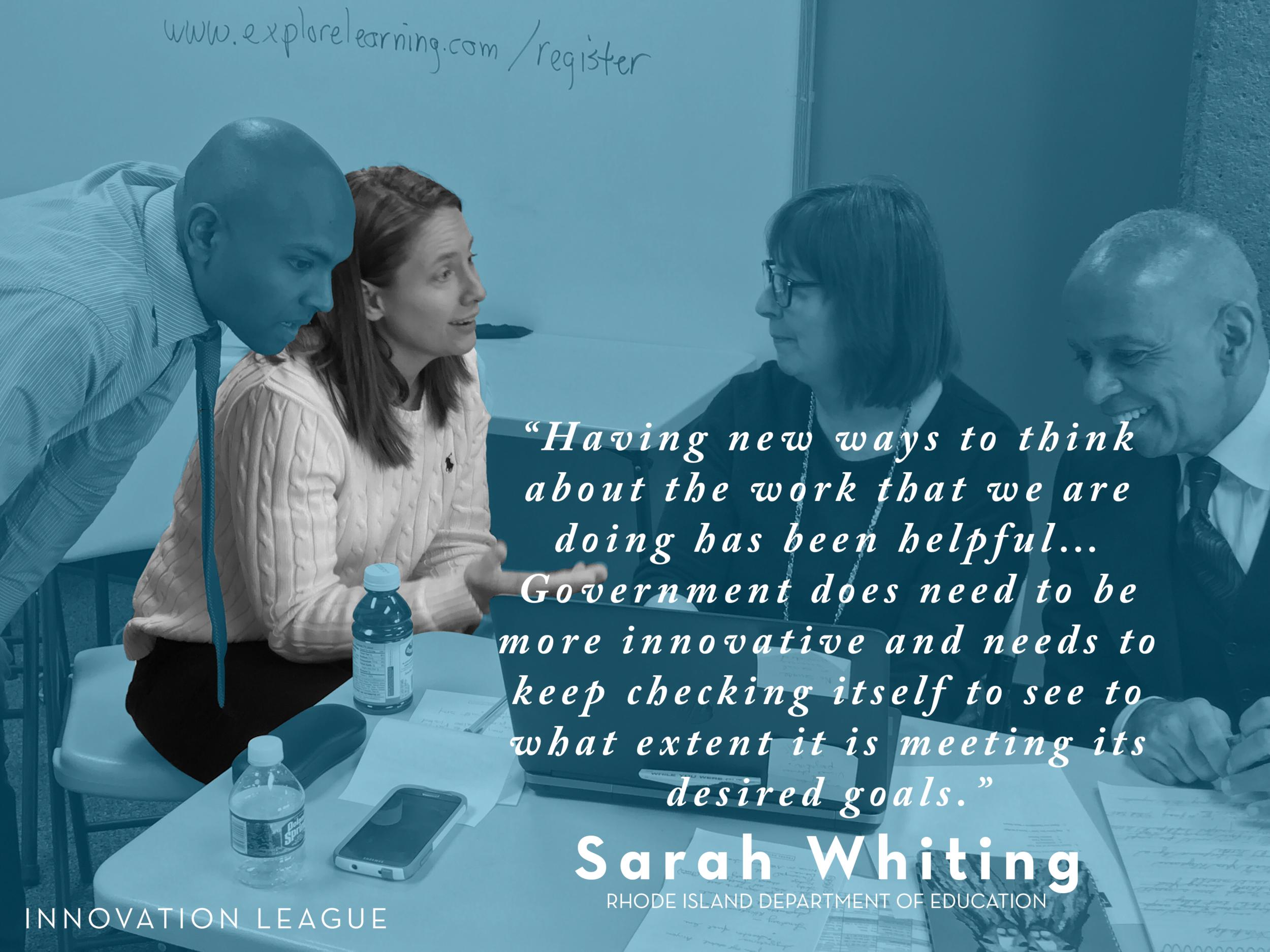 Sarah Whiting.png