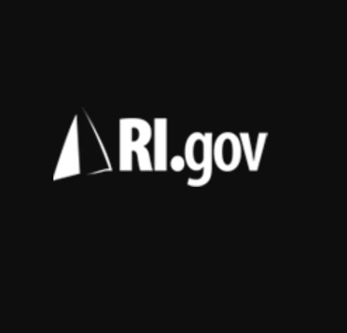 Ri-Gov-Redesign.png