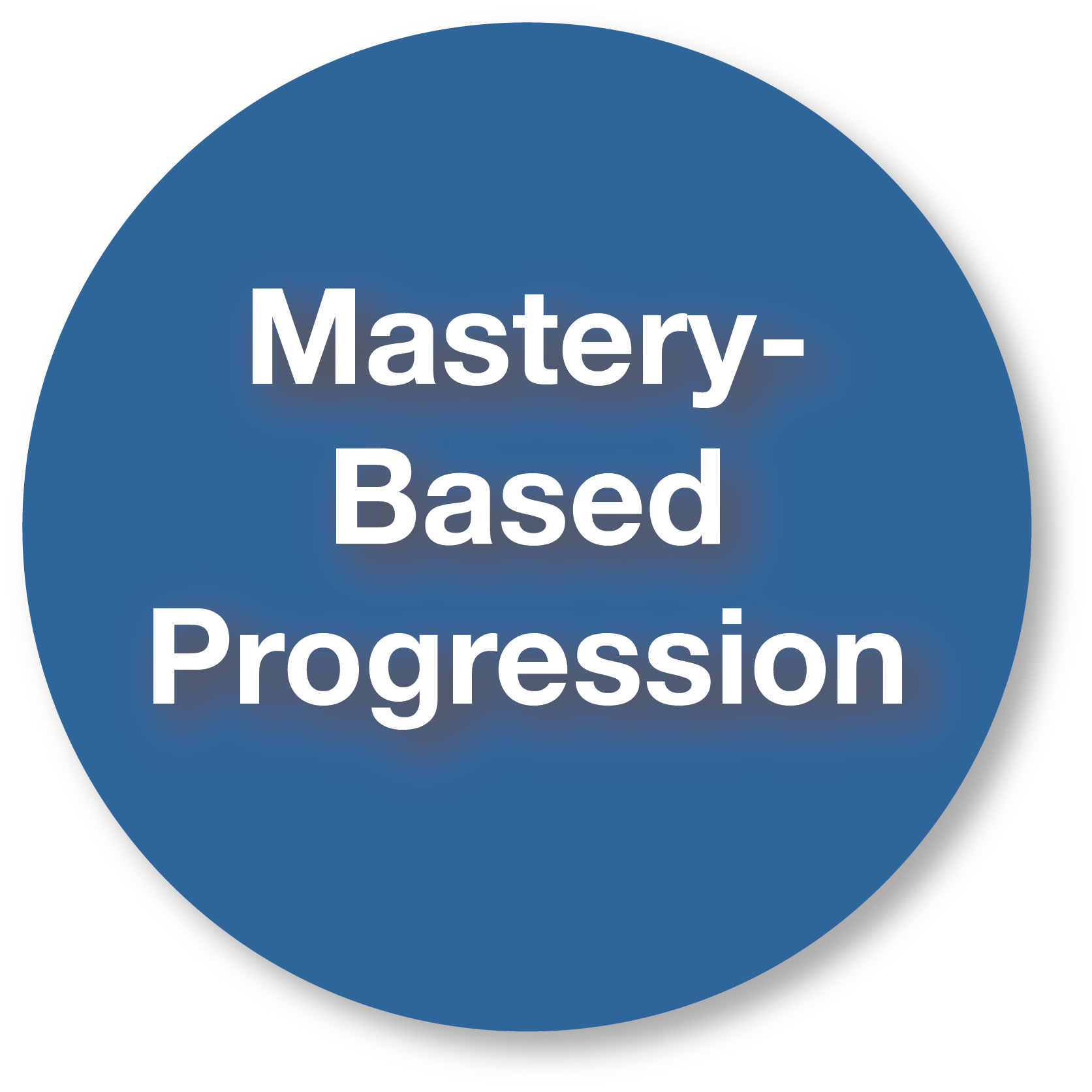 PLcomp-Mastery.png