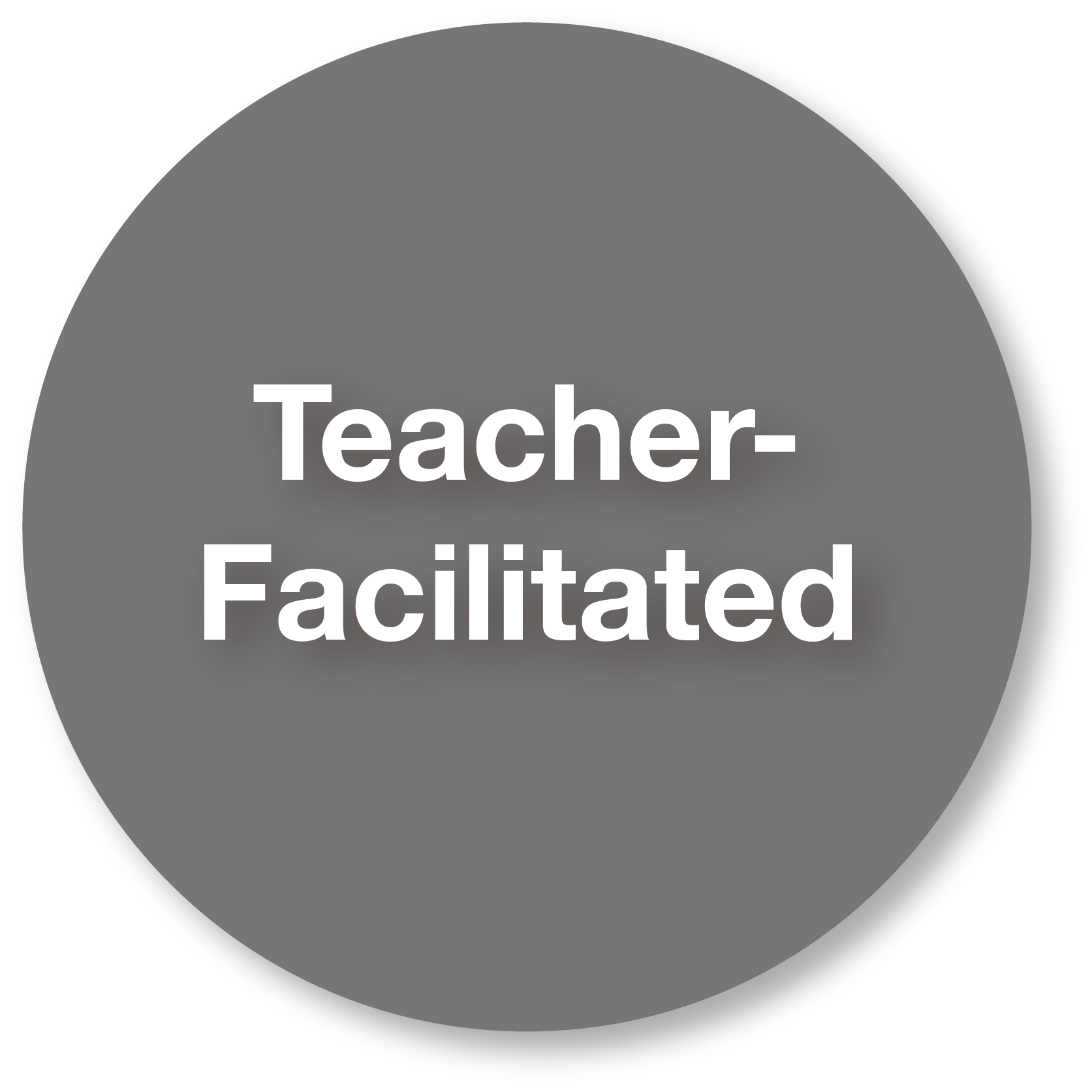 PLcomp-Teacher.png