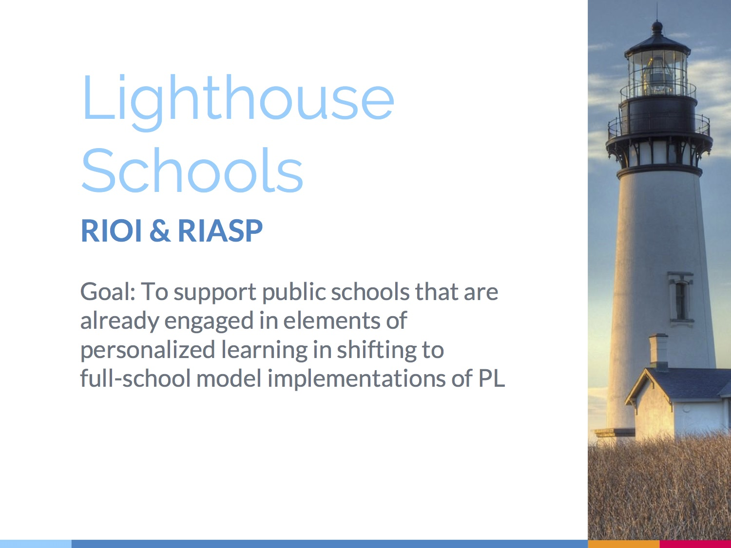 Lighthouse School Process Deck3.jpg