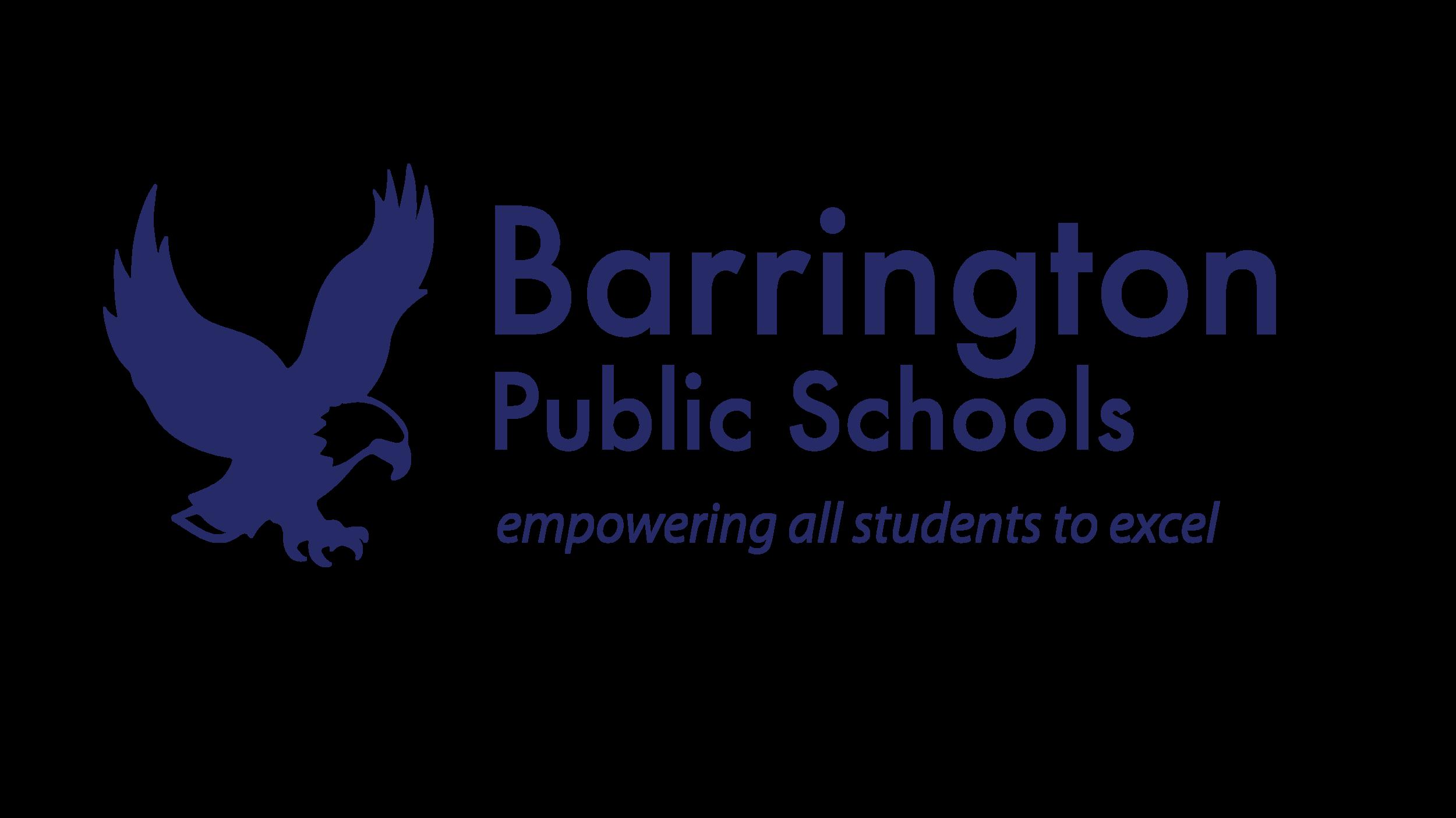 BMS logo.png