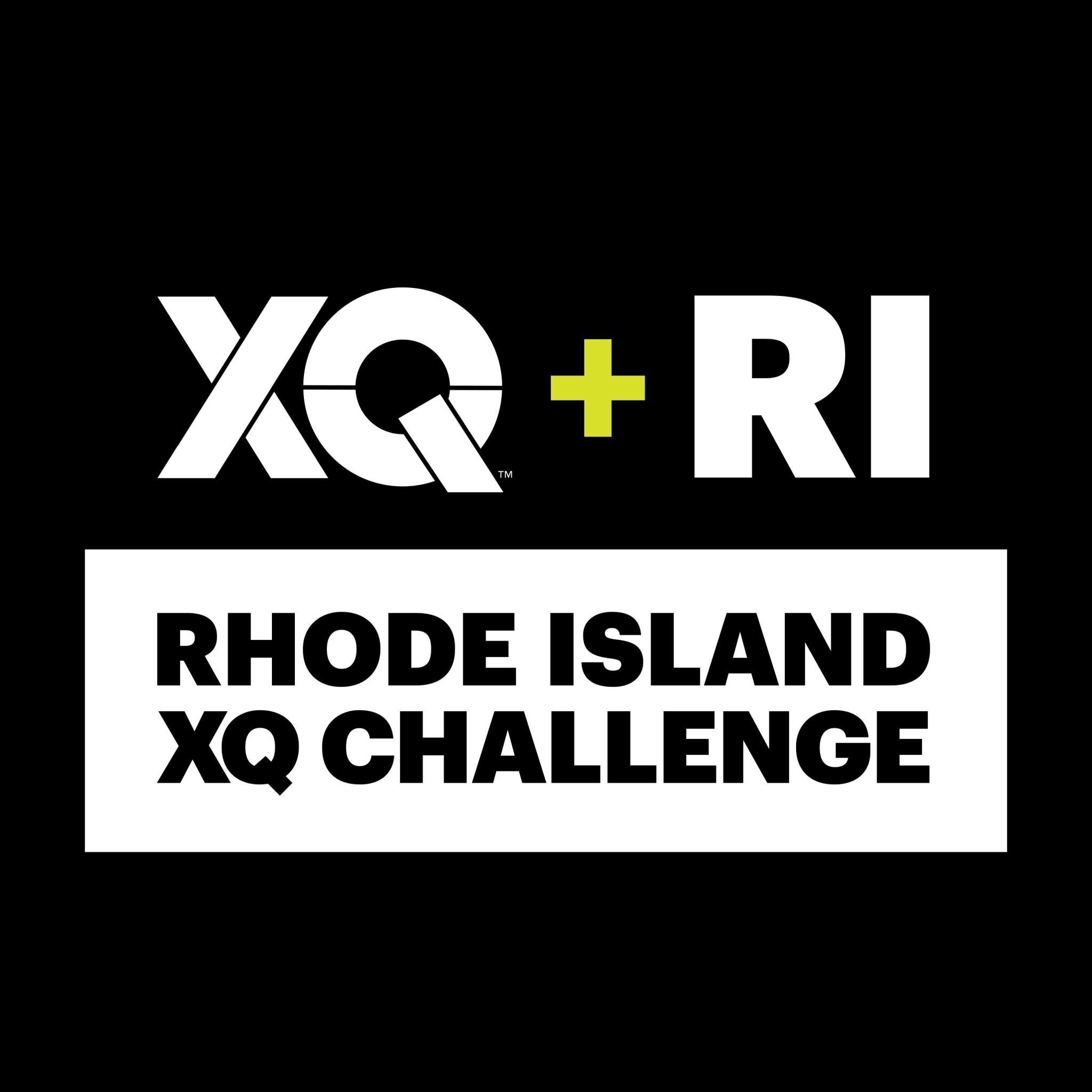 XQRI-logo.png