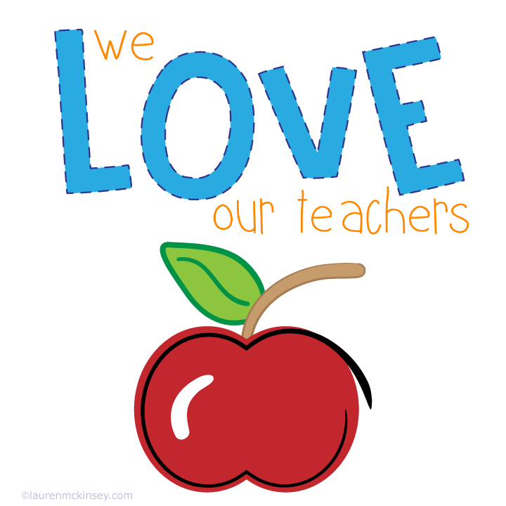 we-love-our-teachers_complete-collection.png