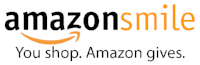 0.5% of your Amazon purchase automatically comes back when you set your charity to Little School PTO at Amazon Smile.