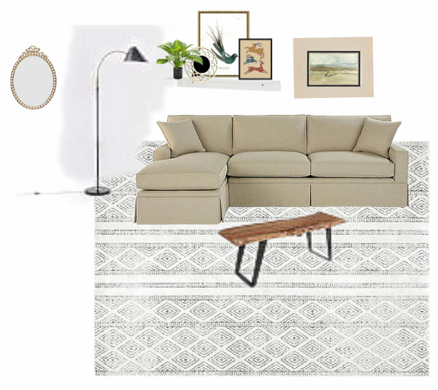OB-Living Room - neutral and classy.jpg