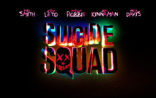 Suicide Squad cover.jpg
