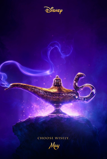 Aladdin_2019_Movie_Poster.png