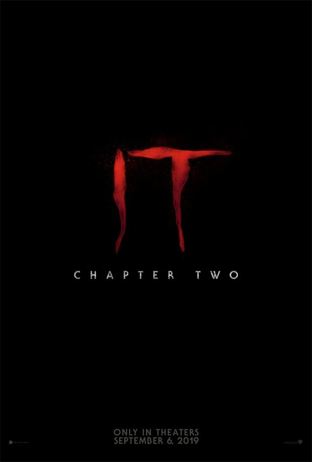 IT Chapter Two.jpg