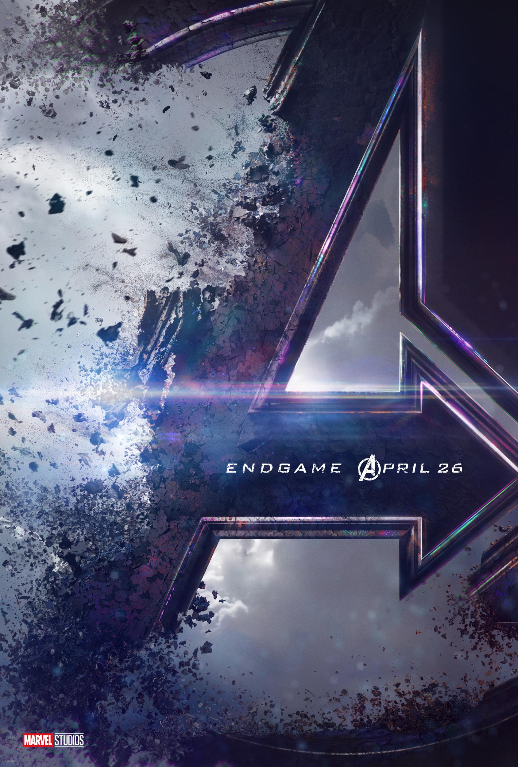 Avengers Endgame.jpg