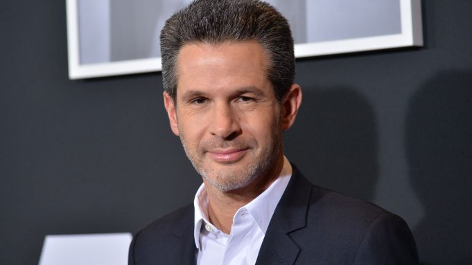 Simon Kinberg - As I stated above, I'm frustrated that the same person was hired to do the same X-Men storyline that he did over a decade ago, just with a different cast. With X-Men: The Last Stand, he was the writer and with Dark Phoenix, he's the director, producer, and screenwriter. Kinberg's added presence was not a benefit to this movie, it was a hindrance.