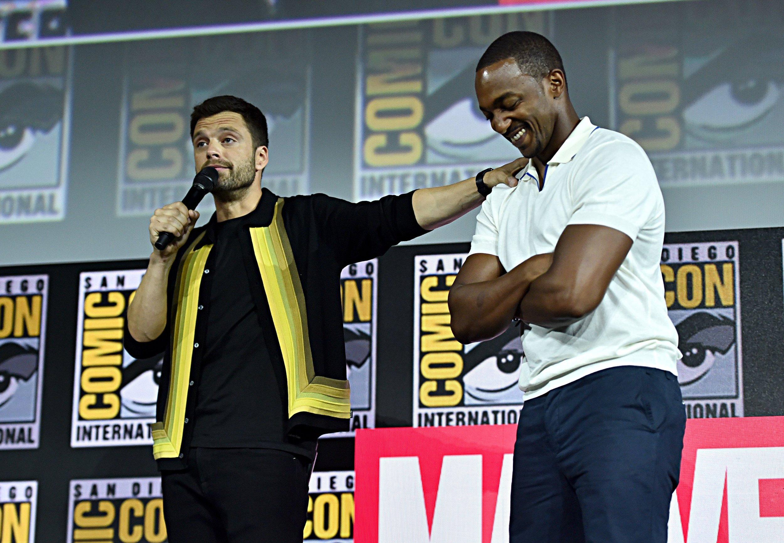 Sebastian and Anthony.jpg