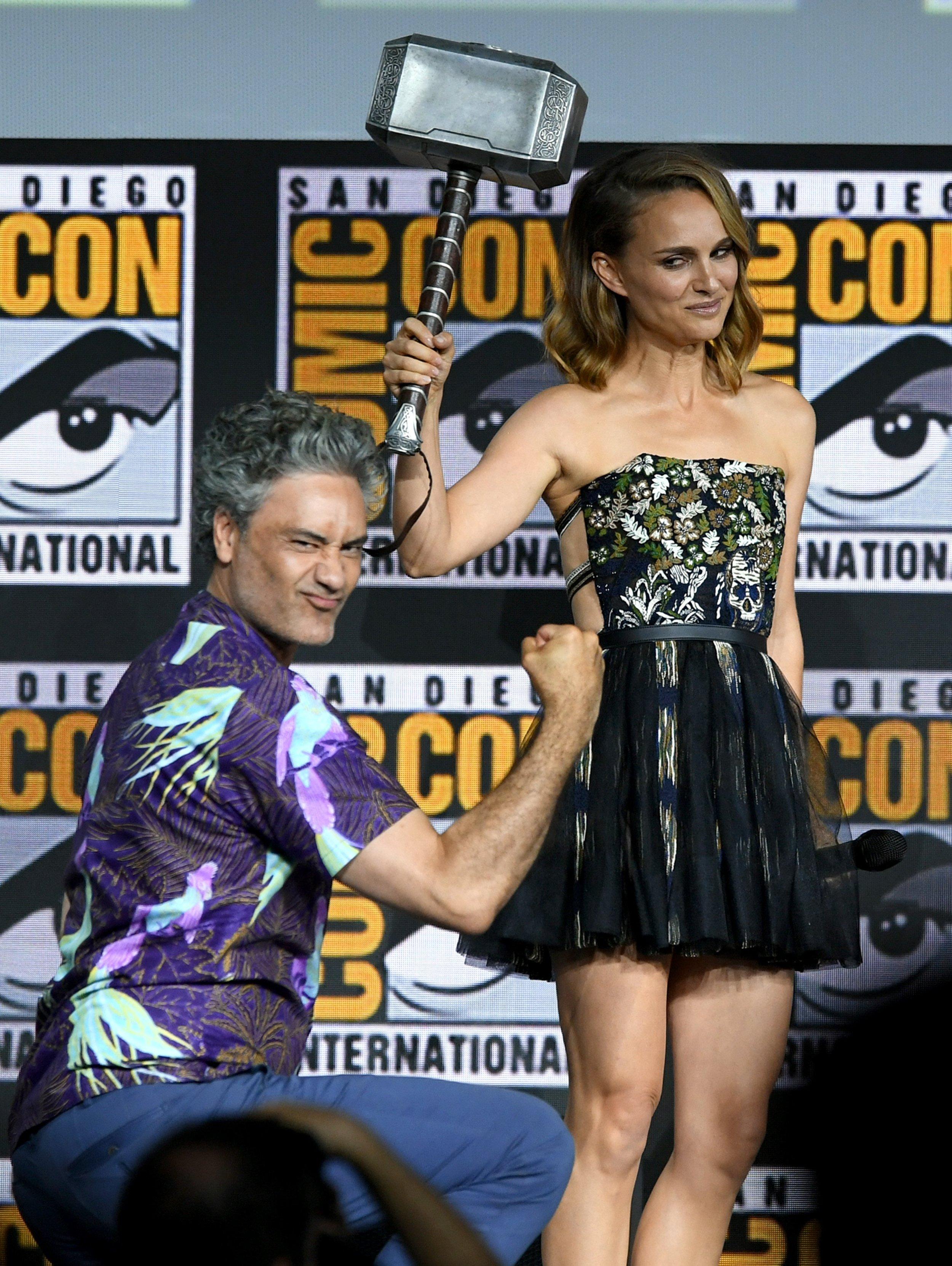 Thor Love and Thunder.jpg