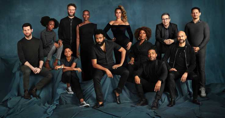 The-Lion-King-2019-Cast-Portrait.jpg