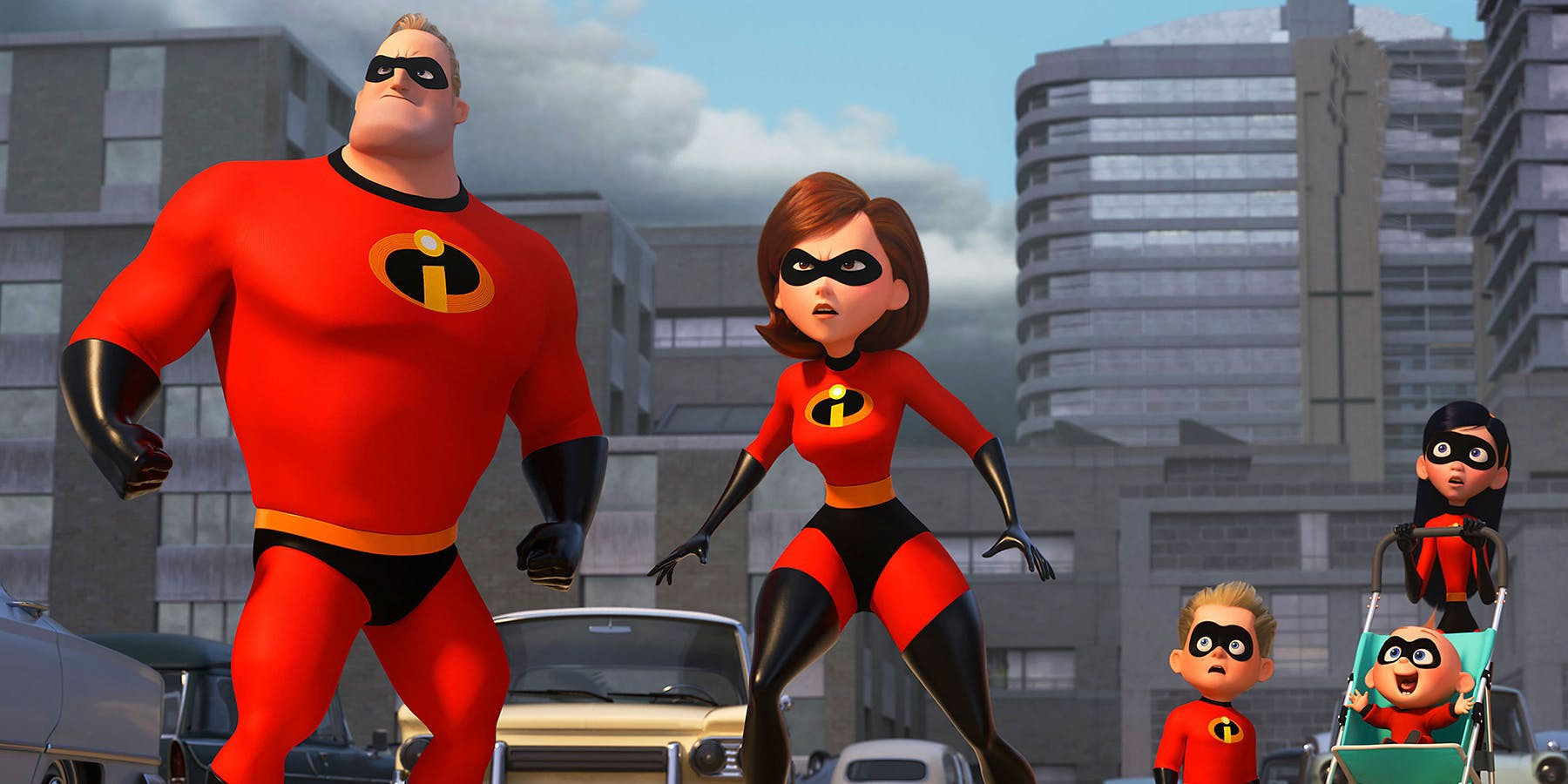 the incredibles.jpeg