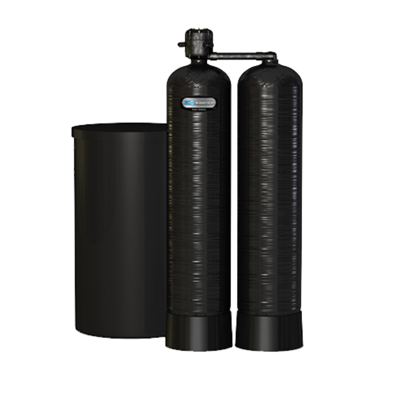 Commercial & Industrial Water Filtration Systems - Water touches every aspect of the guest experience. Off tastes and odors impact that experience and everything that uses water as an ingredient.