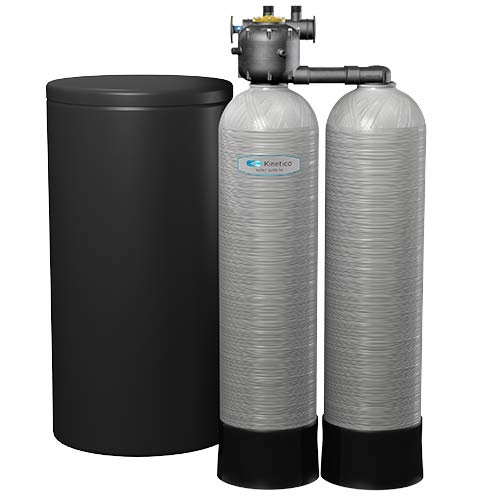 Water Softeners - Bring softened water into your home and you'll see and feel the difference right away—from no more staining, soap scum or scaling to softer towels and skin. We offer a comprehensive selection of water softeners with a wide variety of capabilities and patented features like the non-electric control valve—all at prices to fit any budget.