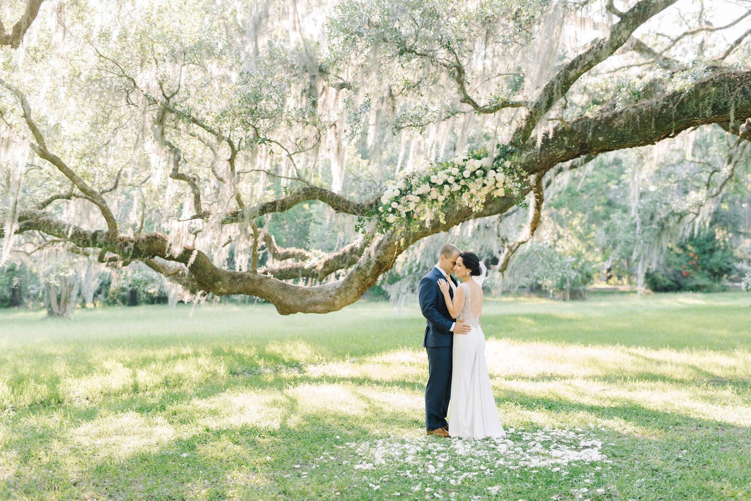 Kristina+Owen-MagnoliaPlantationWeddingbyAaronandJillianPhotography-348.jpg