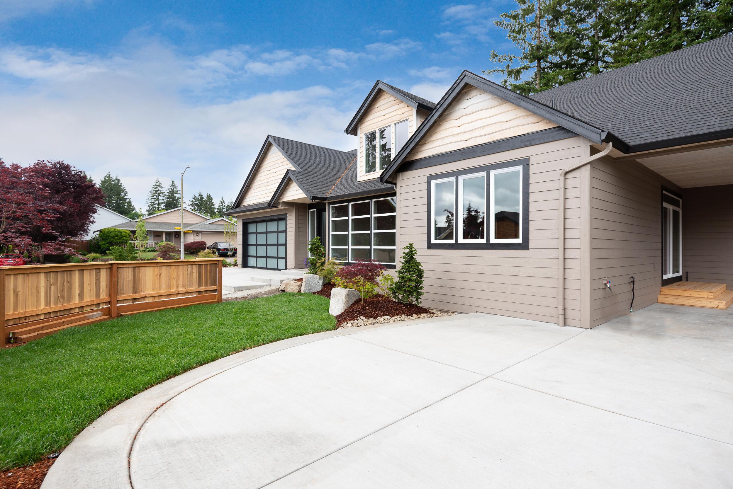 Gecho-Homes-Custom-Home