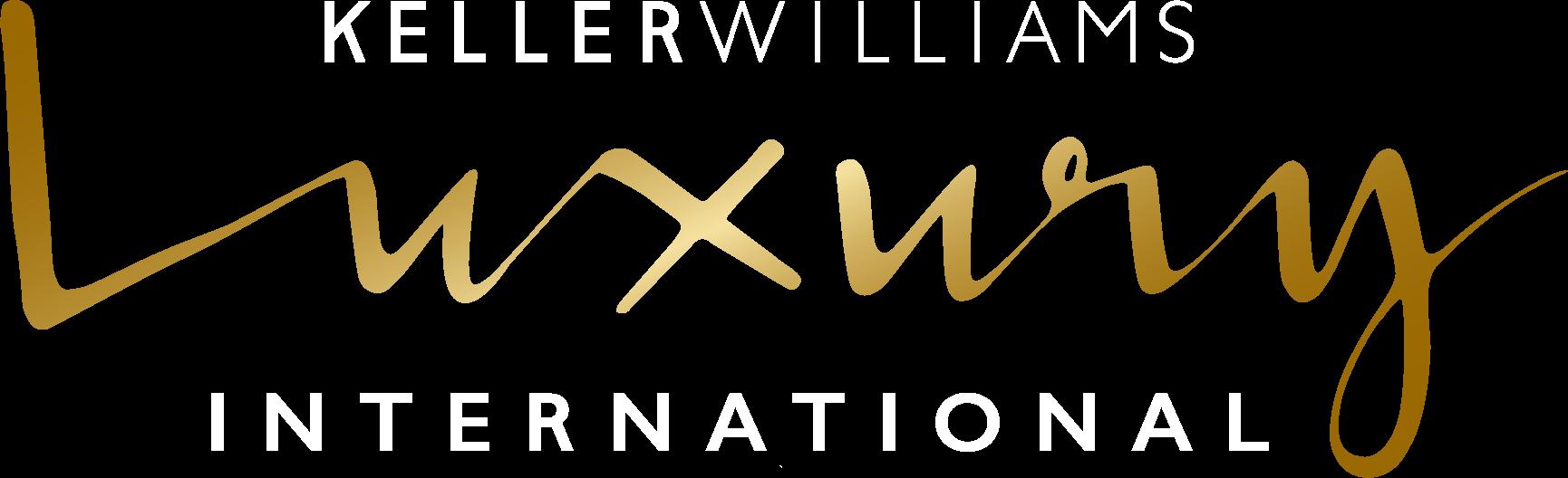 KW_LuxuryInternational_Logo_RGB_W-Gold.png