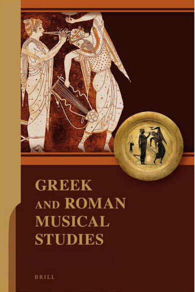 greek-and-roman-musical-studies-grms-journal-flyer-2013-1.jpg