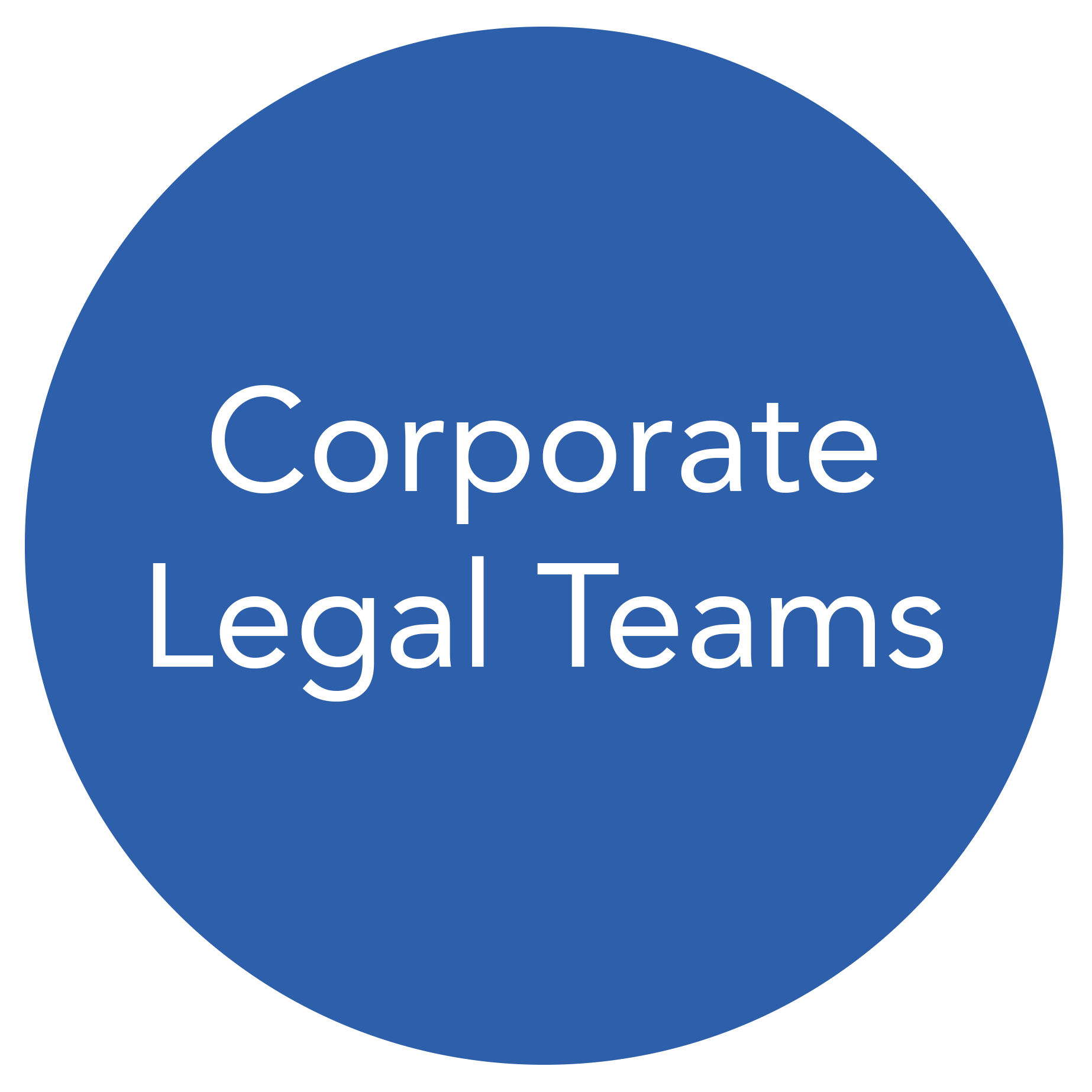 corporatelegal.png