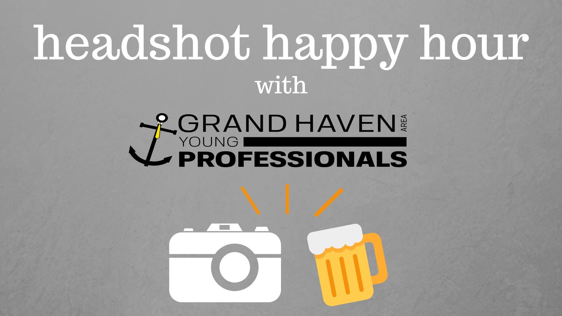 GHYP Headshot Happy Hour.jpg